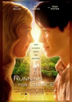 Running for Grace