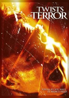 Twists of Terror