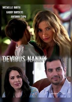 Devious Nanny