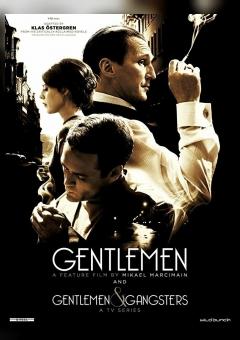 Gentlemen & Gangsters