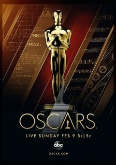 92nd Annual Academy Awards