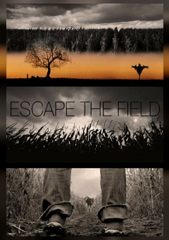 Escape The Field