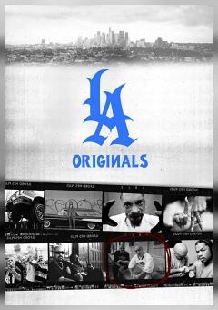 L.A. Originals