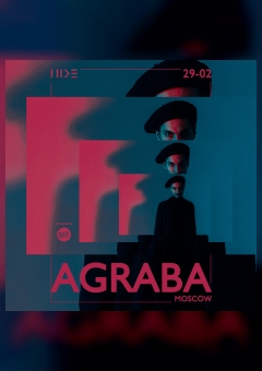 Agraba