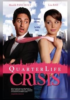 Quarter Life Crisis