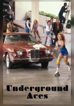 Underground Aces