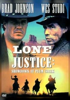 Lone Justice 3