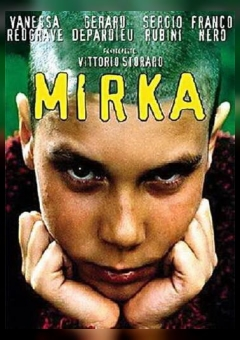 Mirka