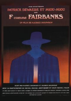 F... comme Fairbanks