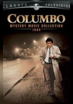Columbo: Death Hits the Jackpot