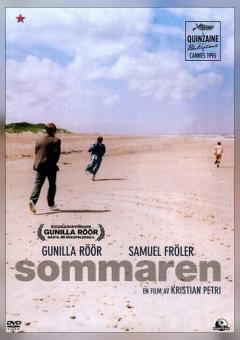 Sommaren