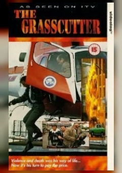 The Grasscutter