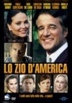 Zio d'America, Lo