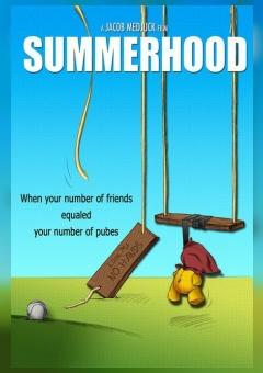 Summerhood