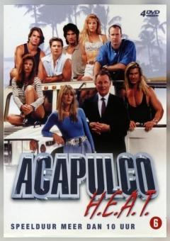 Acapulco H.E.A.T.
