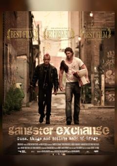 Gangster Exchange