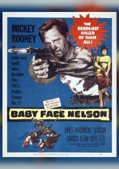 Baby Face Nelson