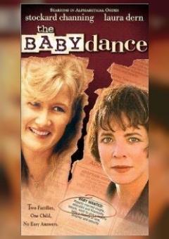 The Baby Dance