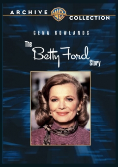 The Betty Ford Story