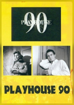 Playhouse 90
