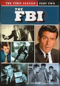 The F.B.I.