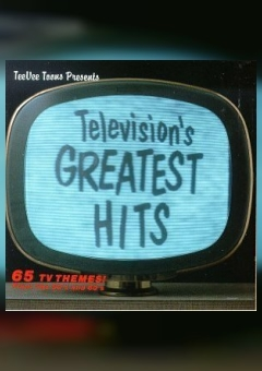 The 50 Greatest Television Dramas