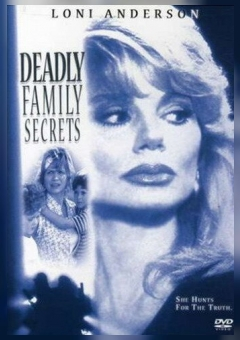 Deadly Family Secrets