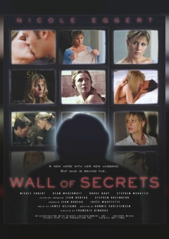 Wall of Secrets