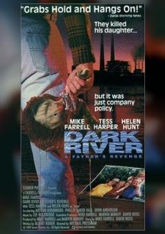 Incident at Dark River