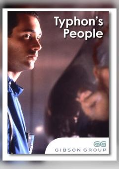 Typhon's People