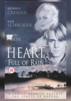 Heart Full of Rain