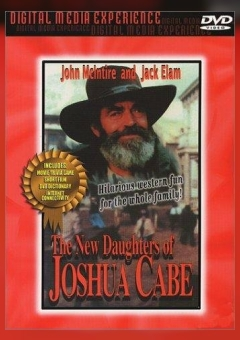 The New Daughters of Joshua Cabe