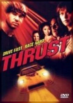 Maximum Thrust
