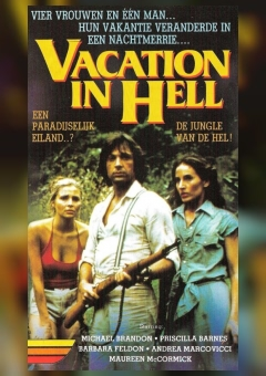 A Vacation in Hell