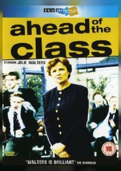 Ahead of the Class