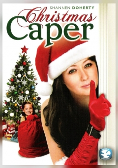 Christmas Caper