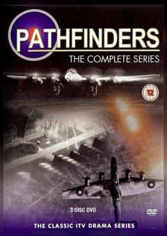 The Pathfinders