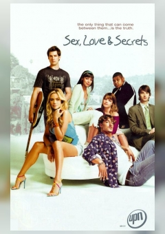 Sex, Love & Secrets
