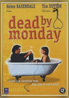 Dead by Monday