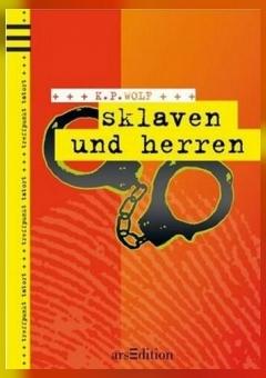 Sklaven und Herren