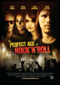 The Perfect Age of Rock «n» Roll
