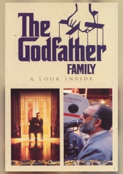 The Godfather Family: A Look Inside