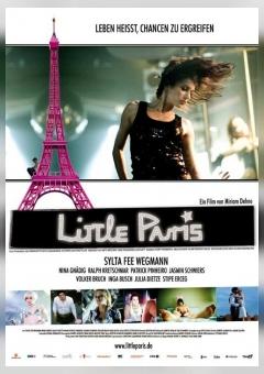 Little Paris