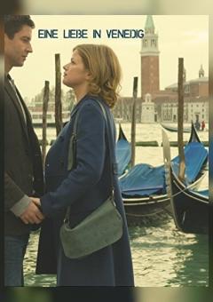 Eine Liebe in Venedig