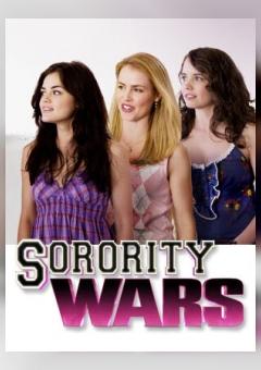 Sorority Wars