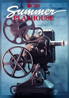 CBS Summer Playhouse