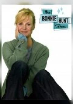 The Bonnie Hunt Show