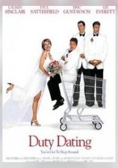 Duty Dating