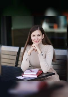 Семинар «Нейроигры» Елены Лаштабега