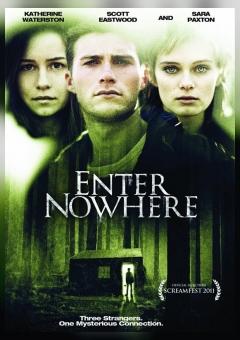 Enter Nowhere